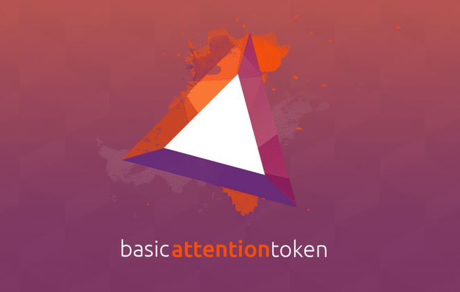 basic attention token investir crypto