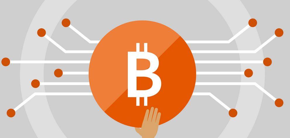 bitcoin investir crypto
