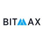 Bitmax avis : un exchange avec des frais très compétitifs