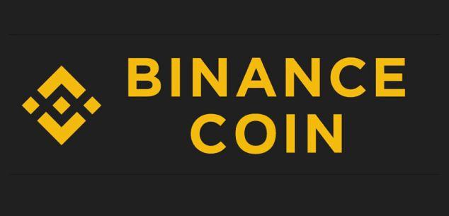bnb investir crypto