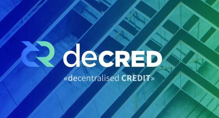 decred crypto