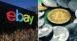 ebay crypto