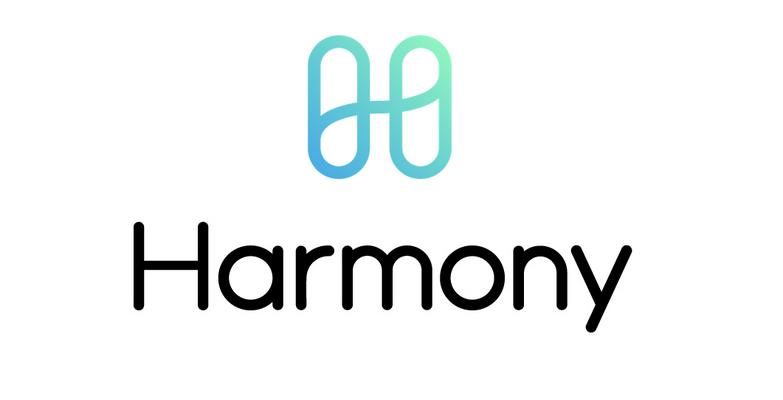 harmony one avis