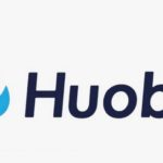 Huobi Global avis : Est-ce un exchange fiable ?