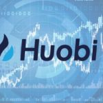 Huobi Token (HT) avis, comment en acheter et la stocker?