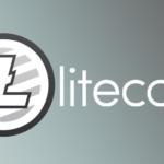 Litecoin avis : Comment en acheter ? Comment en stocker ?
