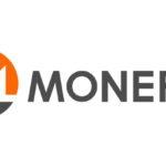 Monero (XMR) avis et résumé, comment en acheter ?