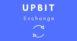 upbit exchange