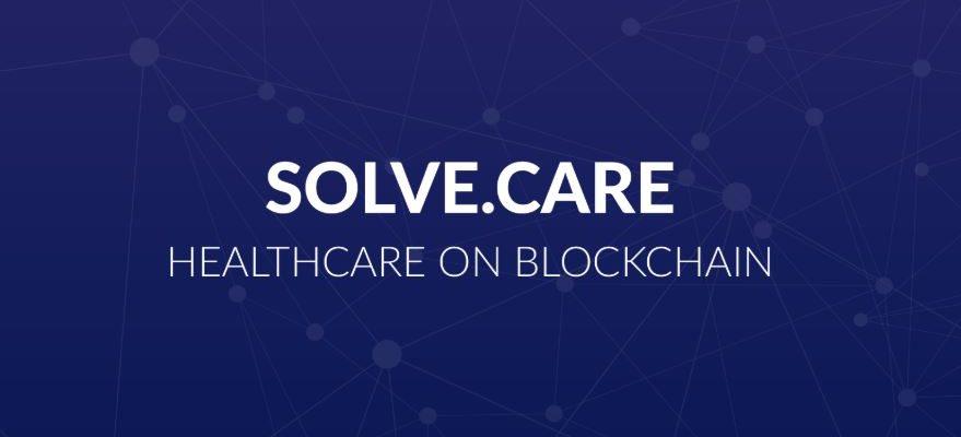 solve care avis