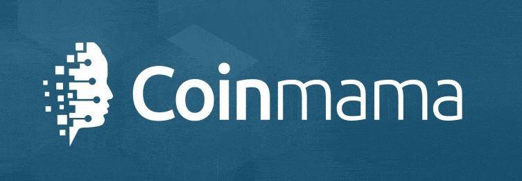 acheter des bitcoin sur coinmana