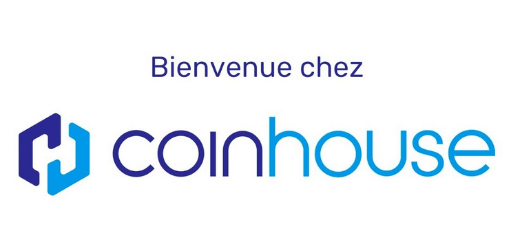 coinhouse avis