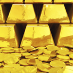 Acheter or : les choses à savoir avant achat