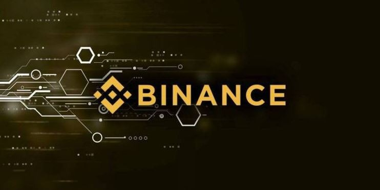 bnb binance
