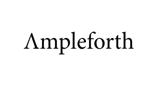 amplaforth avis