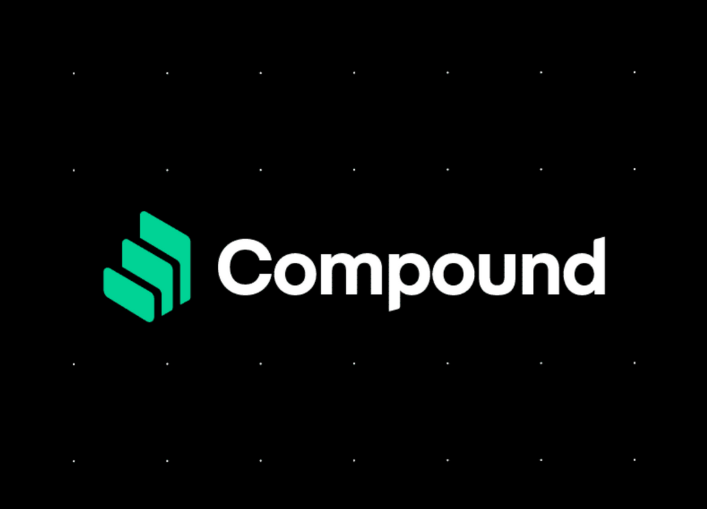compound crypto