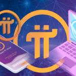 Pi Network : est-ce une arnaque? Comment ça marche?