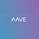 Aave (LEND) crypto avis, comment en acheter ?