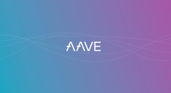 aave-crypto-avis