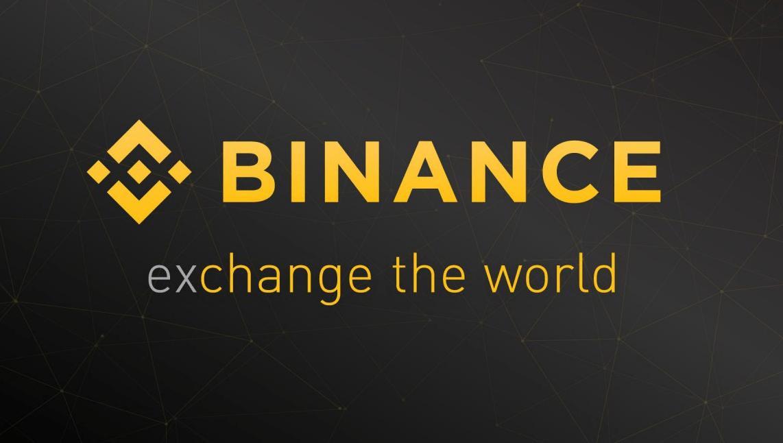 comment acheter des bitcoin avec binance