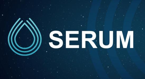 serum crypto avis