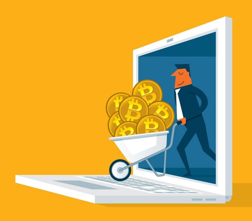 acheter en bitcoin