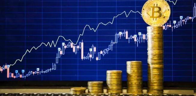 faire fructifier ses bitcoin