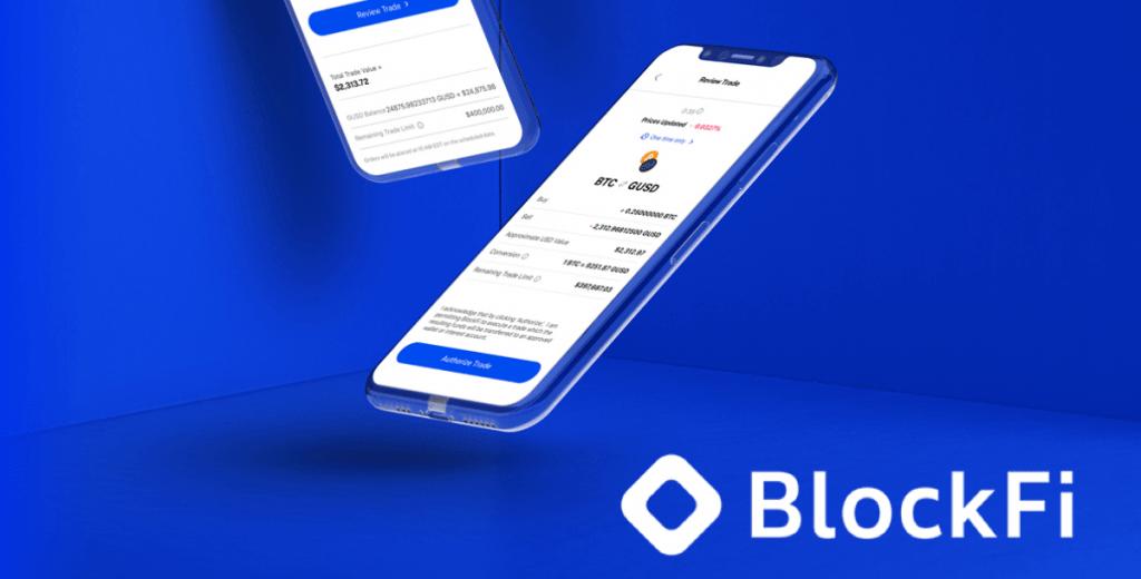 blockfi lending