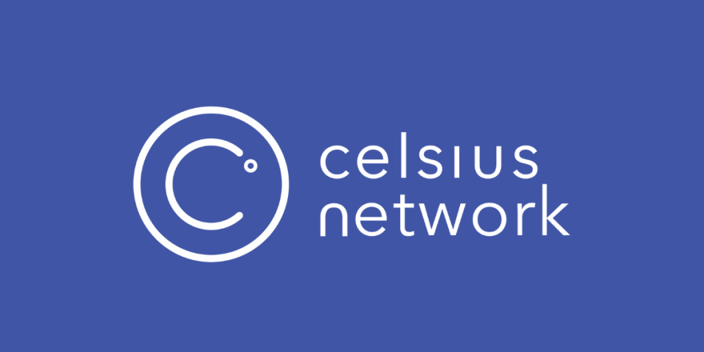 celcius network lending