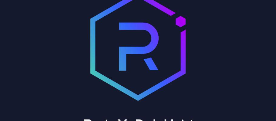 raydium avis