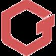 gatechain-token