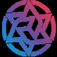 iris-network