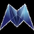 morpheus-network